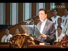 Brother Erano G. Manalo Special Documentary 1/2 | Remembering Bro. EGM | Hebrews 13:7