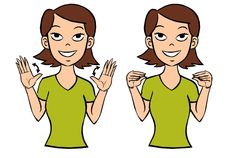 Video: Crab in Baby Sign Language Signing: Crab in sign language looks like the claws of a crab opening and closing. Simple Sign Language, Sign Language Chart, Sign Language For Kids, Sign Language Phrases, Sign Language Alphabet, Learn Sign Language, American Sign Language, Deaf Sign, Asl Signs