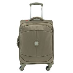 665f45cff Kellypriceandcompany.info ⁓ Top Twelve Delsey Luggage In Canada