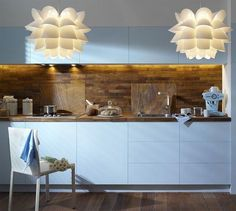 modern home interiors, brown color combinations