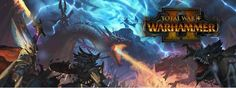 Total War: Warhammer II Is The Fastest Denuvo Cracked Game Ever (in 10hrs)