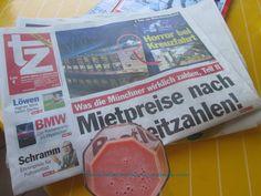 Hamburger Arroganz: #12von12 im September 2016