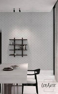 60 best geometric wallpaper ideas images backdrop ideas wallpaper rh pinterest com