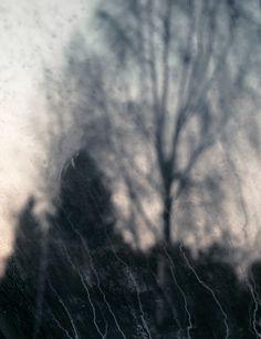 Twisted Tales - Road to Hope : Markus Henttonen Photography Portfolio