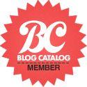 Dog Blogs - BlogCatalog Blog Directory