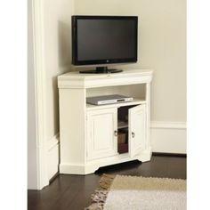 ballard designs corner cabinet