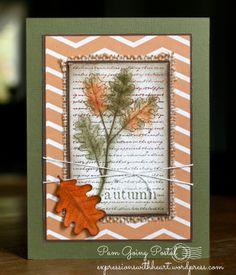 Pam Sparks Autumn 725