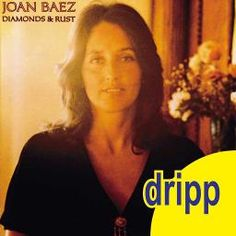 Check out this recording of Diamonds and Rust (Joan Baez) made with the Sing! Karaoke app by Smule.