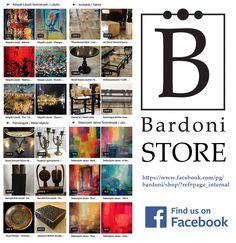 Art Nouveau, Art Deco, Bauhaus, Contemporary Art, Art Pieces, Photo Wall, Antiques, Stuff To Buy, Design