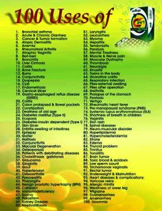 100 various diseases that C24/7 can help. please share this information you might help someone to save their lives.