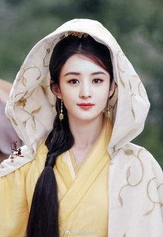 394 Best Princess Agents images in 2019 | Princess agents