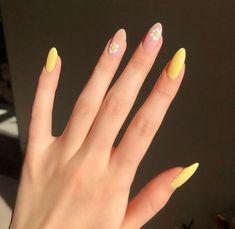 Acrylic Nail Designs, Acrylic Nails, Nail Colors, Nail Polish, Nail Art, Beauty, Colour, Finger Nails, Color