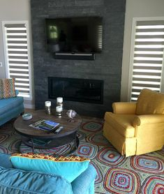View Our Gallery Of Window Coverings Budget Blinds Portland Me