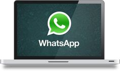 Special software to download whatsapp for pc