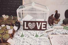 ikea socker greenhouse as the card box used silhouette. Black Bedroom Furniture Sets. Home Design Ideas