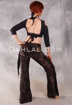 Costume Shop, Dance Outfits, Belly Dance, Dance Costumes, Casual Wear, Bra, Pants, Clothes, Shopping