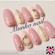ネイル 画像 nailroom   MORE+ 〜モアプラス〜  595711