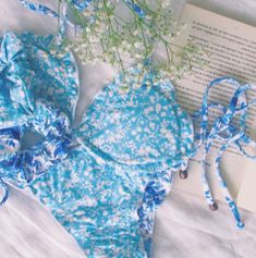 Swimming, Rompers, Flats, Dresses, Fashion, Swim, Toe Shoes, Vestidos, Moda