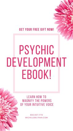 Psychic Test, Psychic Abilities Test, Spiritual Awakening Quotes, Witchcraft Spell Books, Psychic Development, Psychics, Self Improvement Tips, Spirit Guides, Book Of Shadows