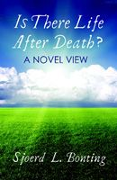 Surveys in the Netherlands have shown that only 57% of church members (Roman-Catholic and Protestant) and 55% of the unchurched believe in a life after death. This is a remarkable statistic. In his latest book Sjoerd Bonting, scientist, priest, and theologian, looks at recent studies of NDE's, (near-death-experience) and examines the evidence in order to answer the age old question; is there life after death?