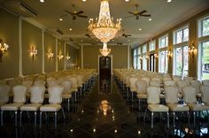 Garden Wedding Jenny Hill Mansion at Regents Glen York Pa