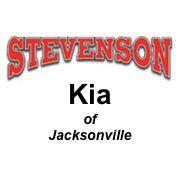 Stevenson Kia Of Jacksonville Http://stevensonkiajax.com