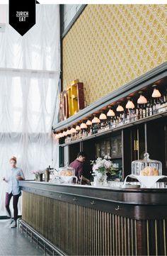 Hotel Rivington (Photo: Stephanie Duval)
