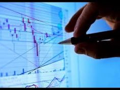 Simple And Smart Strategies For Foreign Exchange Trading - Forex Forex Trading Basics, Learn Forex Trading, Forex Trading System, Forex Trading Strategies, Forex Strategies, Foreign Currency Trading, Investing In Shares, Bollinger Bands, Wave Theory