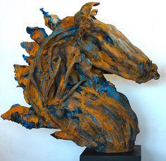 Janko de Beer South African Artists, Natural Shapes, Sculpting, Sculptures, Beer, Root Beer, Sculpture, Ale