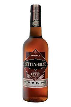 Rittenhouse Rye Rye Cocktails, Classic Cocktails, Drinks, Beer Bottle, Whiskey Bottle, Best Rye Whiskey, Wine Online, Wine And Spirits, Hot Sauce Bottles
