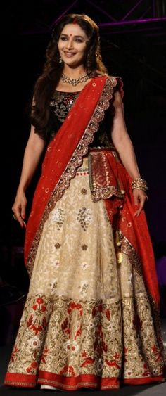 Fashion Designer Manish Malhotra 2013