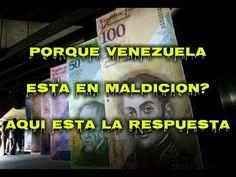 ESTE VIDEO DECLARA QUE PORQUE VENEZUELA ESTA EN UNA MALDICION) ESCUCHEN EL VIDEO) - VER VÍDEO -> http://quehubocolombia.com/este-video-declara-que-porque-venezuela-esta-en-una-maldicion-escuchen-el-video    DIOS TE BENDIGA Descubran porque está en maldición Venezuela es increíble pero lo que está pasando es porque Venezuela se olvidó de Dios Venezuela se olvidó que dependía de Dios No te pierdas ningún vídeo de lo que estamos subiendo En estos tiempos finales no h