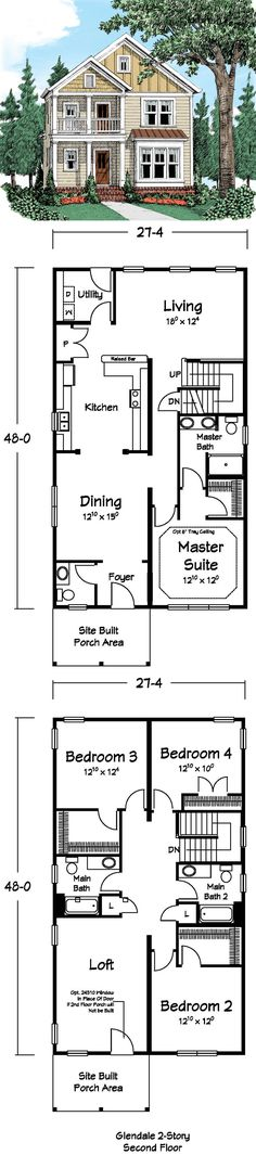 story floor sims plans plan modern loft barndominium houses minecraft homes think lego blueprints someone say did cute tell freeplay
