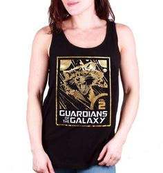 C'est qui ? Mais c'est mon ami Rocket🤪 Magnifique Débardeur Gardiens de la Galaxie 2 - Golden Rocket   ✅Licence Officielle Marvel - Les Gardiens de la Galaxie   💥Suivez-nous @iprintstar💥   #groot #grootedit #babygroot #guardiansofthegalaxyedit #lesgardiensdelagalaxie2 #marvel #marveledit #dc #dccomics #tshirt #tshirts #tshirtdesign #tshirtstore #tshirtprint #tshirtlife #tshirtslovers #tshirtshop #tshirt👕 #goodies #avengers #avengersendgame Dc Comics, Officiel, Tank Man, T Shirt, Licence, Tank Tops, Marvel, Active, Women
