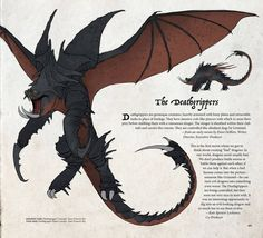 dragoncup Httyd Dragons, Cool Dragons, Dreamworks Dragons, Dragon Memes, Monster Concept Art, Dragon Artwork, Beautiful Dragon, Monster Design, Dragon Design