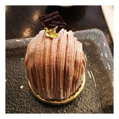 One of the best Mont Blanc.  #hotel #ホテル #ホテル暮らし #王子様 #王子 #王子さま #音楽 #music #singer #concert #classic #クラシック #piano #ピアノ #モデル #model #cafe #café #カフェ #photographer #poet #スピリチュアル #spirituality #spiritual #spirituallife