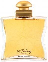 En Iyi Konsantre Bayan Parfum Bayan Parfumleri Fiyatlari Topuklu Ayakkabi Parfum Bvlgari Parfum Gucci Bayan Parfum Satin Al Chanel Di 2020 Parfum Hermes Kadin
