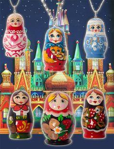 http://www.koruharakka.com/jewelry-themes-matryoshka-c-42_103.html