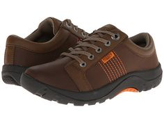 Keen kids shoes are rugged, comfortable, and flexible shoes for active kids and adults who love the Outdoors. Little Feet Shoes in Medford offers Keen kids' styles in boots, sandals, sneakers and more. Toddler Boy Sneakers, Kids Sneakers, Toddler Boys, Shoes Sneakers, Brown Leather Sneakers, Back To School Shoes, Waterproof Shoes, Leather And Lace, Big Kids