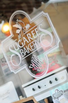 Sugaree's Bakery is a small batch bakery in New Albany, Mississippi, dedicated to the preservation of our culinary heritage in the Deep South.  Since 1997, we have been recreating flavors of the past with our classic, Southern layer cakes.  Focusing on depth of flavor, our aim is to make the richest, moistest homemade cakes available.