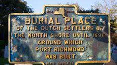dutch reformed church staten island   Staten Island church struggles to survive
