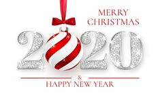 is a leading event site dedicated to happy New Year 2020 images, wallpapers, wishes, quotes and cards. Our collection can help you in all stages of happy New Year 2020 event. New Year Pictures, Happy New Year Images, Happy New Year Quotes, Happy New Year Cards, Happy New Year 2016, Happy New Year Wishes, Quotes About New Year, Happy Chinese New Year, New Year 2020