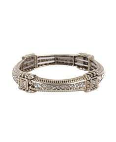 Love antique rings, or jewelery in general