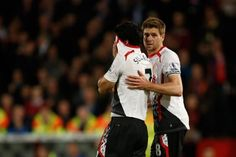 Liverpool vs Newcastle United 05/11/2014 Free English Premier League Soccer Pick and Preview