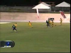 Barbados vs US Virgin Islands - World Cup 2018 Qualifier - http://www.nopasc.org/barbados-vs-us-virgin-islands-world-cup-2018-qualifier/
