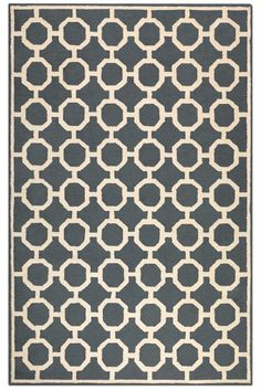 Espana Area Rug - Outdoor Rugs - Synthetic Rugs - Rugs | HomeDecorators.com  149 runner 2 x 8