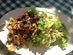 Das Wirtshaus am See in #Friedrichshafen ist ein bayrisch-schwäbisches Restaurant das direkt am Ufer des #Bodensee gelegen ist. Die Speisen sin