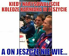 Ski Jumping, Best Memes, Norway, Skiing, Fun Facts, Harry Potter, Heaven, Sky, Humor