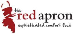 Red Apron Red Apron, The Neighbourhood, Food, Meal, Eten, Meals, The Neighborhood