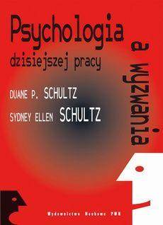 Psychologia a wyzwania dzisiejszej pracy Student, Business, Books, Movies, Movie Posters, Ideas, Libros, Film Poster, Films